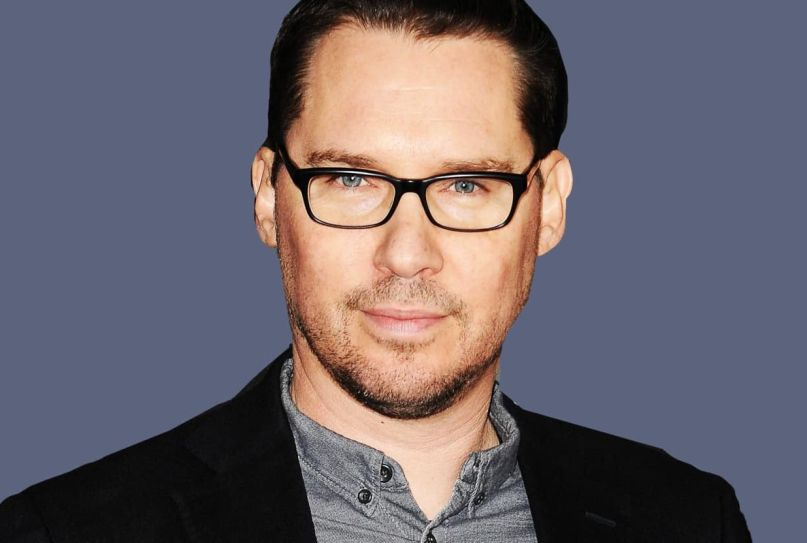 bryan singer red sonja sexual assault allegations