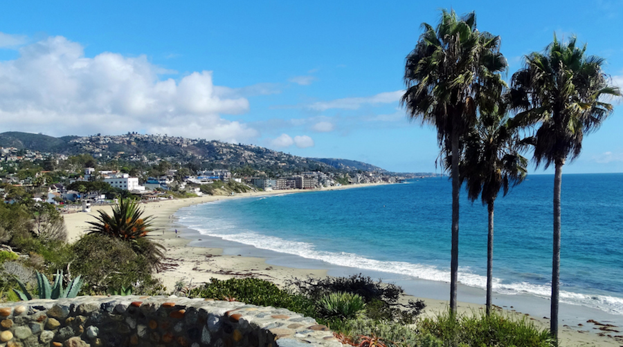 southern california laguna beach don graham nick waterhouse song for winners origins