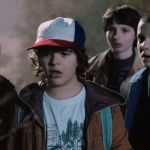 Stranger Things Netflix Price Hike Streaming
