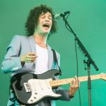 the 1975 2019 tour dates philip cosores