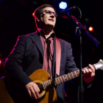 The Mountain Goats 2019 headlining tour dates