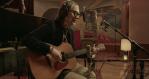 Thom Yorke - Live at Electric Lady Studios