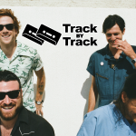 FIDLAR, Track by Track, Punk, New Album