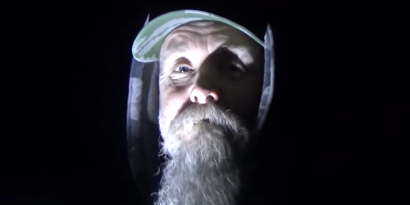 Varg Vikernes' Channel Removed as YouTube Deletes Hate Speech Videos