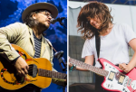 2019 Solid Sound Festival lineup Wilco Jeff Tweedy Courtney Barnett