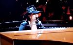 Alicia Keys covers medley 2019 Grammys coldplay juice WLRD drake video