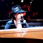 Alicia Keys covers medley 2019 Grammys coldplay juice WLRD drake video