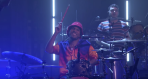 Anderson .Paak Trippy The Tonight Show Starring Jimmy Fallon Dr. Dre Oxnard