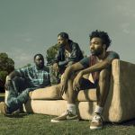 atlanta fx donald glover tv series