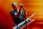 Belle and Sebastian 2019 north american tour dates summer boaty weekender