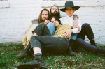 big thief ufof album announcement song stream 2019 tour dates
