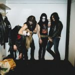 lords of chaos black metal movie jonas akerlund mayhem biopic