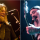 corrosion of conformity and crowbar R.I.P. Reed Mullin, Corrosion of Conformity drummer dies at 53