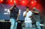 de la soul streaming catalog tommy boy label dispute
