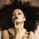 Diana Ross 2019 Tour Dates