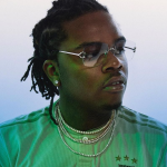 Gunna Drip Drown 2 album debut new music rap release stream
