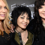 Heart 2019 tour dates love alive joan jett brandi carlile sheryl crow