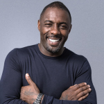Idris Elba saturday night live hosting