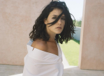"Jessie Ware ""Adore You"" new song music release album update"