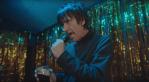 Johnn Marr Armatopia Music Video New Release Single Eco-Disco