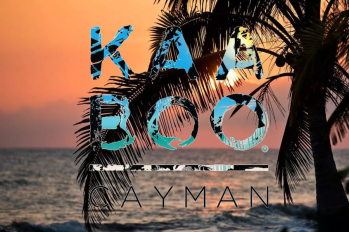 KAABOO Cayman Islands Line Up Breakdown three-course meal