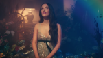 Kacey Musgraves Rainbow music video
