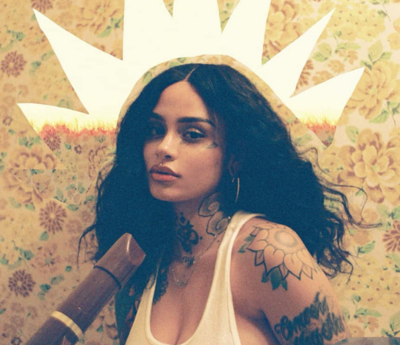 Kehlani newest single