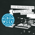 LCD Electric Lady Sessions