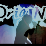 Little Dan Crimson and Clover Video Thumbnail Origins