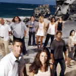 Lost ABC Reboot Karey Burke Television Critics Association