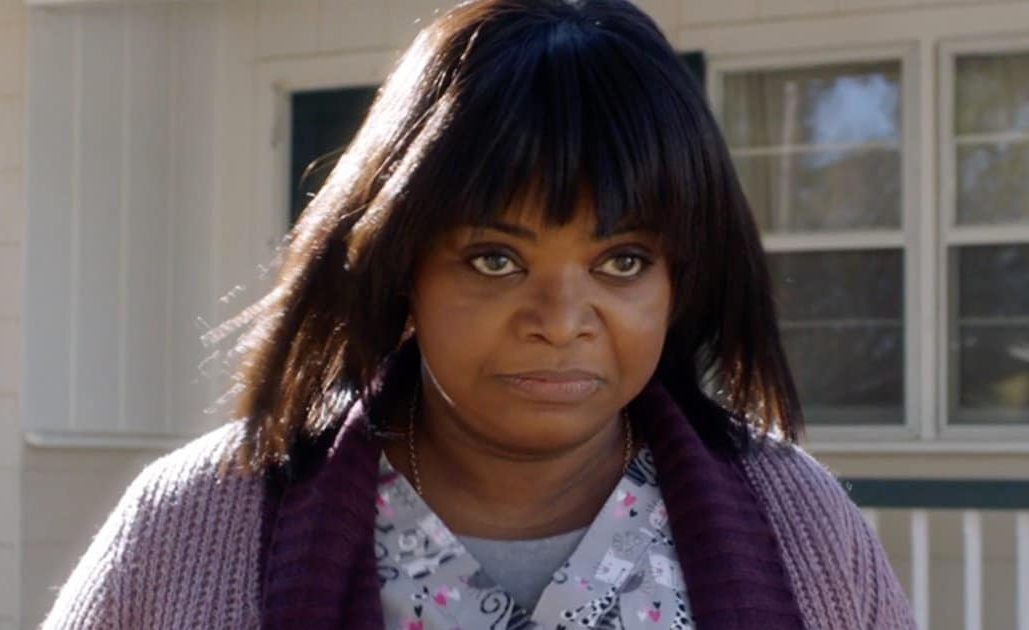 ma octavia spencer universal blumhouse trailer