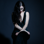 "Marissa Nadler ""Poison"" ""If We Make It Through the Summer"" new songs music release"