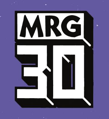 Merge Fest 30
