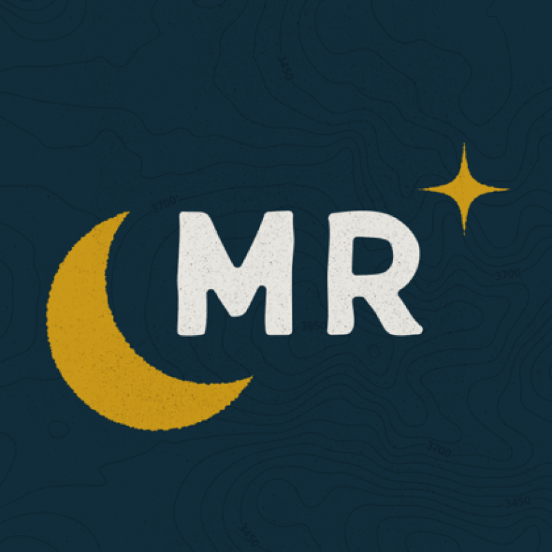 Moon River 2019