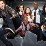 brooklyn nine nine season seven nbc