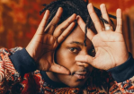 Open Mike Eagle Kim Newmoney 2019 US Spring tour dates