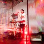 Panda Bear New Album Stream Buoys Animal Collective Carlo Cavaluzzi