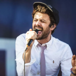 Passion Pit Manners 10th anniversary tour dates north america