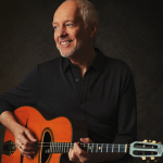 Peter Frampton farewell tour dates finale 2019