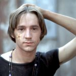 Peter Tork of Monkees
