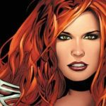 red sonja comic bryan singer movie controversy