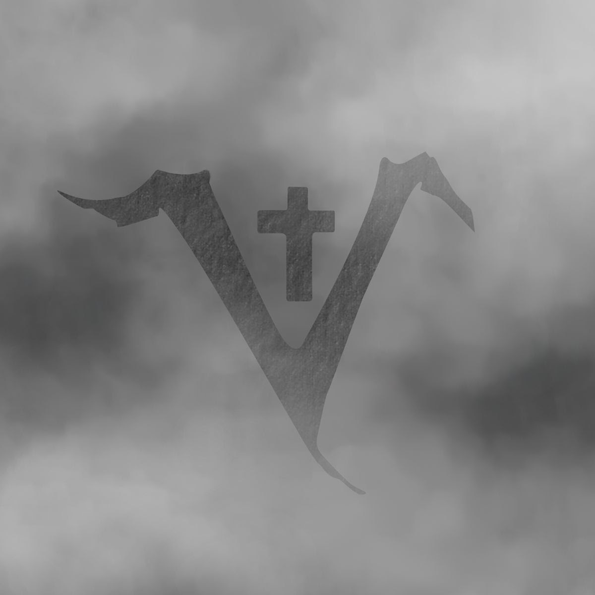 Saint Vitus self-titled