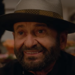Joe Pesci, Home Alone, Google,