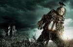 Scary Stories to Tell in the Dark, Horror, Nostalgia