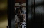 Us, Jordan Peele, Movie Trailer