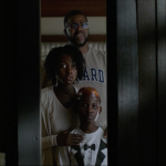 Us, Jordan Peele, Movie Trailer