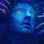 Legion (FX) Promotional Art