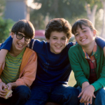 The Wonder Years (Fox)