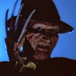 Wes Craven, A Nightmare on Elm Street, Freddy Krueger, Horror Movie