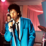 Adam Sandler, The Wedding Singer, '80s, Nostalgia, One-Hit Wonders